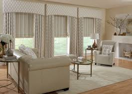 window covering archives villa blind and shutter