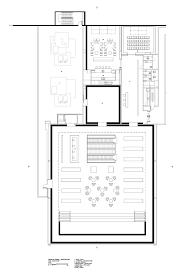 bookstore design floor plan cultura bookstore diana radomysler luciana antunes marcio