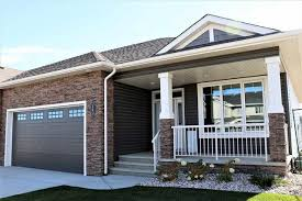 Row House Meaning - edmonton townhouses for sale