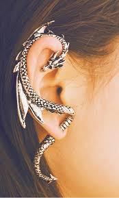 creative earrings 52 creative earrings creative collection fashion earring 131 buy