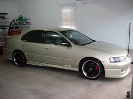 nissan altima coupe body kit feyzik1986 1999 nissan altima specs photos modification info at