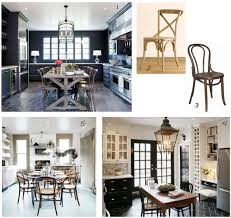 restoration hardware dining room chairs ztil news