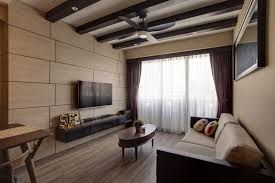 resort home design interior 12 hdb interior design trends in singapore to style your home