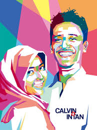 tutorial wpap photoshop 7 wpap calvin intan info and order please contact me at yashir