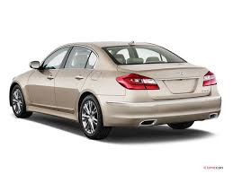 2012 hyundai genesis price 2012 hyundai genesis prices reviews and pictures u s