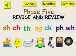 handwriting u0026 phonics 47 worksheets by heidiclare teaching