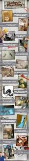 201 best plumbing idea s images on pinterest home bathroom interested in learning more about redneck plumbing check out this roto rooter info graphic that details redneck plumbing