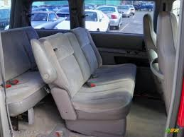 interior of dodge caravan bjyoho com
