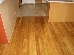 teak hardwood flooring decor references