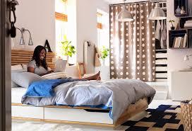 Amazing  Design Your Bedroom Ikea Decorating Design Of Design - Ikea design bedroom