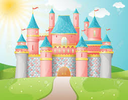 fairytale background images u0026 stock pictures royalty free