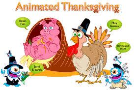animated thanksgiving wallpaper backgrounds wallpapersafari