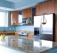 kitchen wallpaper high resolution installing pendant lights over