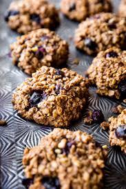 good morning sunshine breakfast cookies sallys baking addiction