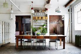Esszimmer Mit Sofa Das Große Wohnbuch Interior Einrichten Wohnratgeber