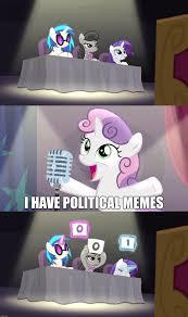 Spongebob Licking Meme Maker - my little pony imgflip