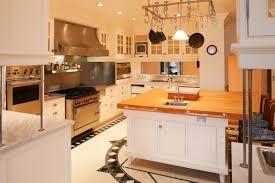 Lake House Kitchen by Pillsbury Family Lake House Southways Now 30 Million Dollars