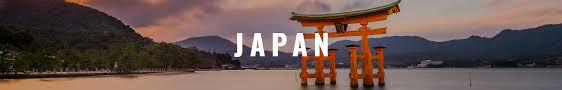 Business Email In Japanese by Why Mount Fuji Endures As A Powerful Force In Japan Travel