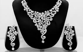silver jewellery in bangalore silver jewels design