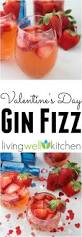 477 best delicious drinks images on pinterest