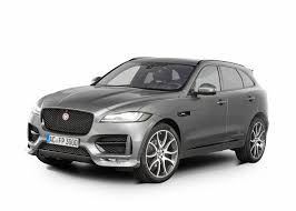 jaguar f pace black ac schnitzer turn attention to the jaguar f pace
