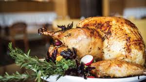10 st louis restaurants open for thanksgiving this year page 2