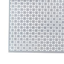 Decorative Metal Sheets Home Depot by Master Magnetics 8 1 2 In X 11 In Flexible Magnetic Write On And