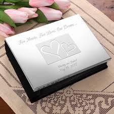 25 year anniversary gift milestone wedding anniversary gifts by year