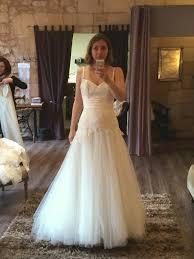 essayage robe de mari e robes mariée le d héloïse bijoux de mariée conseils