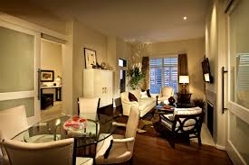 apartments fascinating visualizer small modern living room