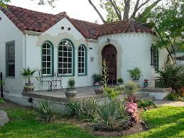 mediterranean house style characteristics house style design