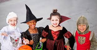 ultimate kid friendly guide to halloween events in atlanta and beyond