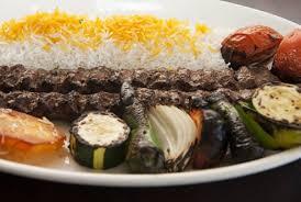iranische küche kebap auf persisch essen trinken - Iranische K Che