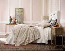 shabby chic daybed bedding bedroom shabby chic style with shabby