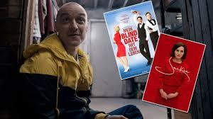 Bad Klosterlausnitz Kino Natalie Portman Oscarreif Kino Bild De