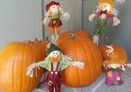 halloween decorations in san francisco