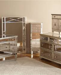 glass mirror bedroom set bedroom bedroom mirror bedroom furniture new mirrored glass
