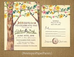 wedding invitations hamilton wedding invitations badbrya