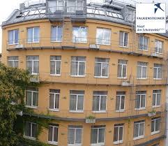 design hotel wien zentrum falkensteiner hotel wien zentrum sc vienna austria booking