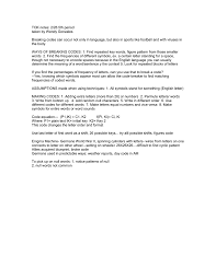 Recommendation Letter Latex Template by 974789930041 Letters To Juliet Word Tracing The Letter A Word