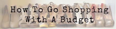build a wardrobe on a budget fashion essentials every build a wardrobe on a budget fashion essentials every frugal girl