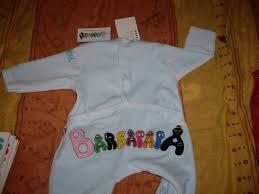 chambre barbapapa pyjama barbapapa marine et micka naissance le 19 mars 2010