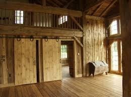 pole barn style house plans barn style home homes and floor