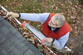 tips for cleaning your gutters the allstate blog