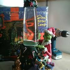 best grinch glitter lamp for sale in winter park florida for 2017