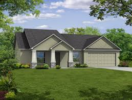 southern style home floor plans southern home builders floor plans
