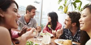 cuisine des sables voiron vegoresto mangez vegan au restaurant trouvez la bonne adresse