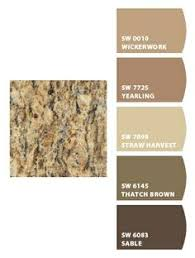 2016 hgtv smart home paint colors sherwin williams neutral nuance