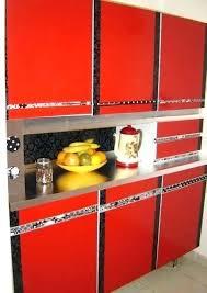 peinture pour formica cuisine peinture pour meuble en formica peindre meuble en formica cheap