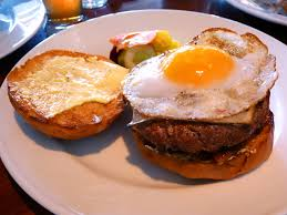 palena dining room palena u0027s simple burger is a flavor beast burger days a never